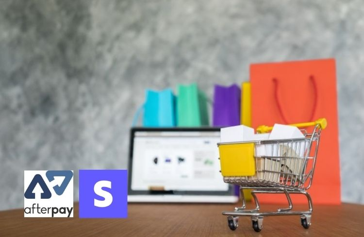 Aussie BNPL darling Afterpay partners with US financial services firm Stripe