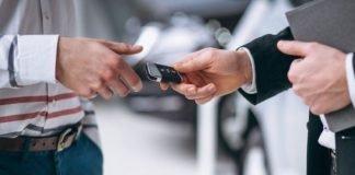 Car subscription platform   iTMunch
