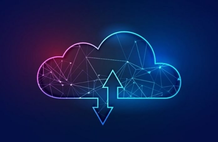 cloud bpm solution | iTMunch