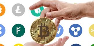 crypto trading platform | iTMunch