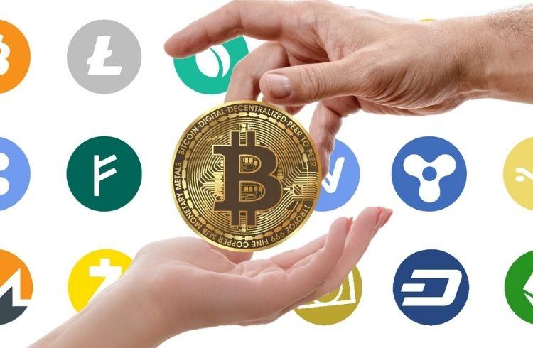 Crypto wallet & trading platform Blockchain.com raises $120 million