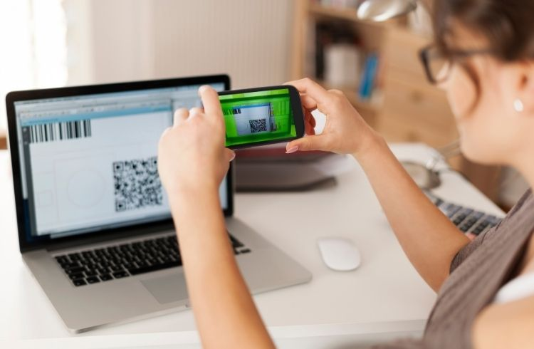 Eftpos Announces Plans of Rolling Out National QR Code Payments Network