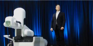 Elon Musk neuralink | iTMunch