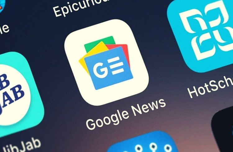 Nine to join Google News Showcase in Australia for $30M a year