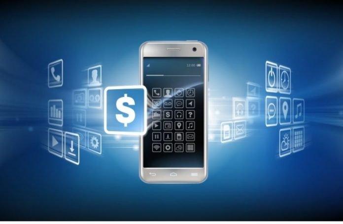 mobile fintech   iTMunch