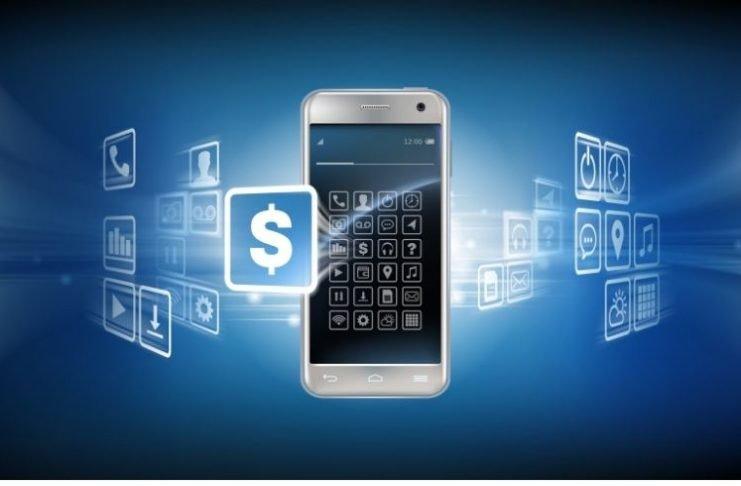 mobile fintech | iTMunch