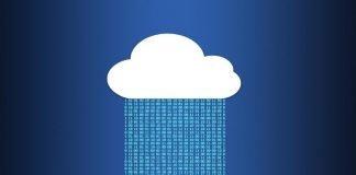 iPaaS vs PaaS | cloud computing | iTMunch