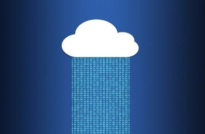 iPaaS vs PaaS   cloud computing   iTMunch