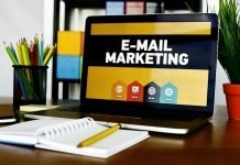 B2B Email marketing tips | iTMunch
