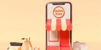 Amazon vs Shopify | iTMunch