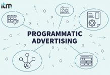 programmatic advertising | iTMunch
