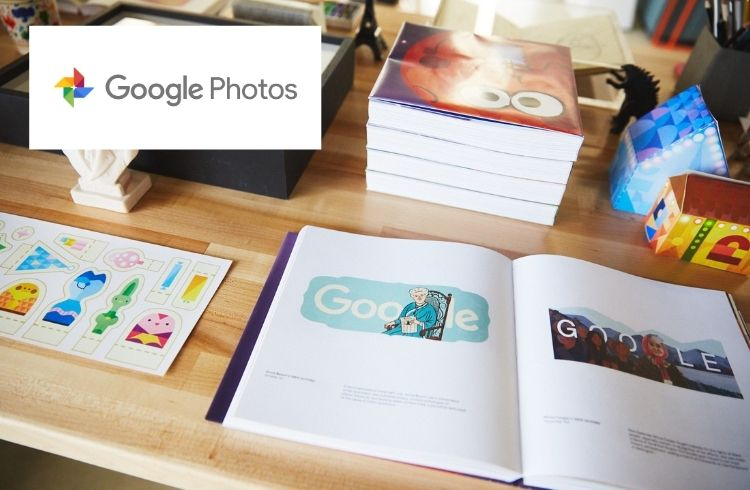 Here are 5 Google Photos alternatives, as Google to end free unlimited cloud storage