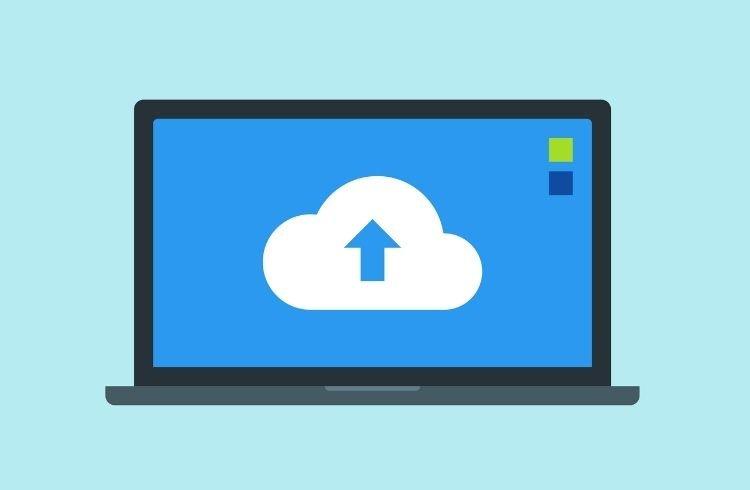 alternatives to Google Photos cloud storage | iTMunch