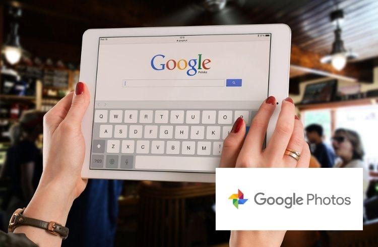 Google Photos pricing | iTMunch