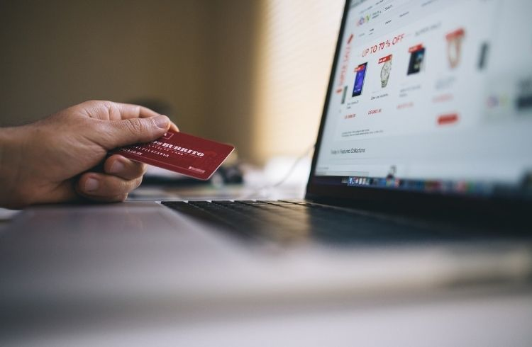 8 digital payment trends that will rule in 2021