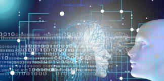 AI influence human behavior | iTMunch