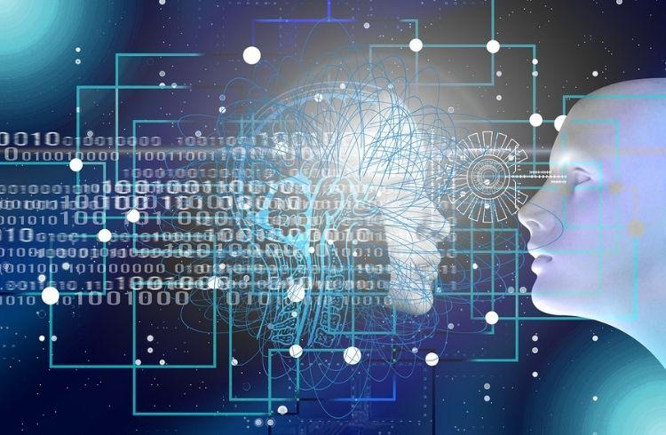 Can Artificial Intelligence Influence Human Behavior?