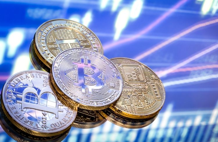 6 Different types of cryptocurrencies and why governments fear them