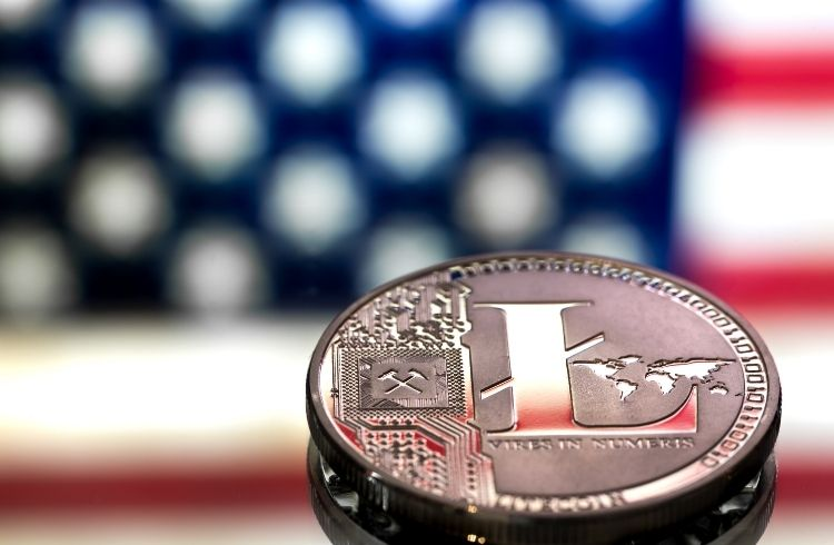 Litecoin cryptocurrency | iTMunch