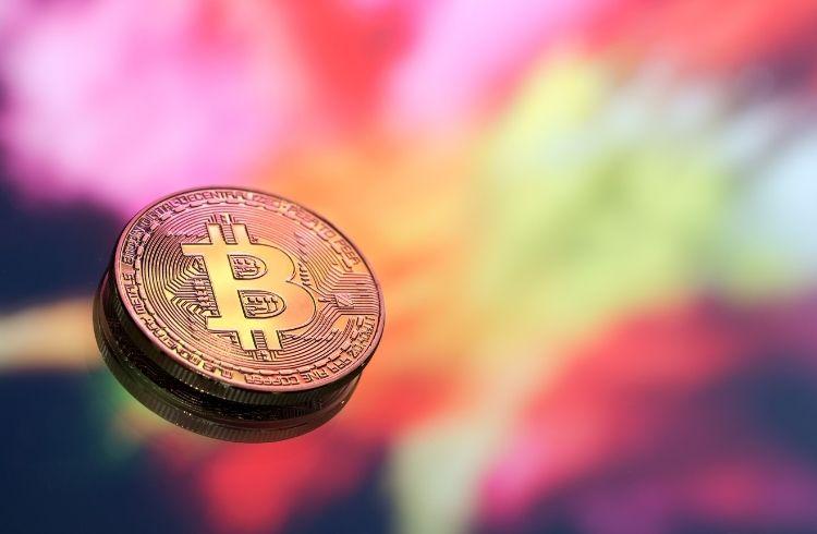 Bitcoin | iTMunch