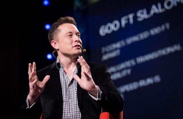 6 Elon Musk companies | iTMunch