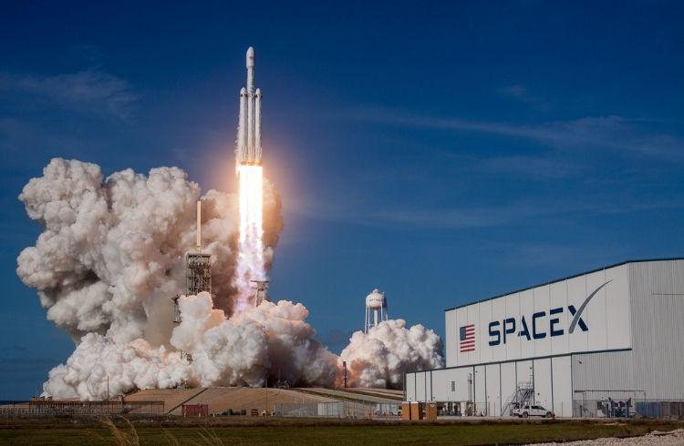 SpaceX | Elon Musk companies | iTMunch