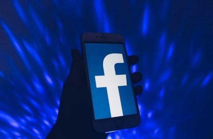 anti disinformation facebook | iTMunch