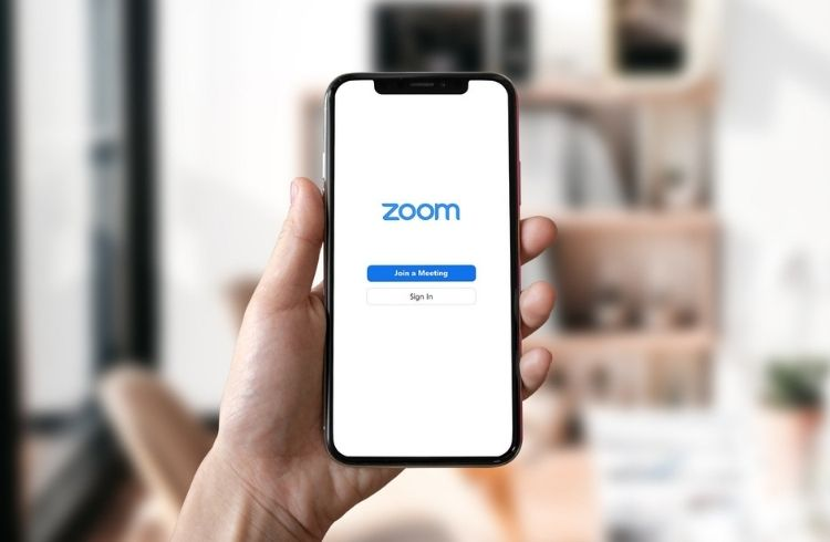 Zoom Fatigue is real: Here's how you can cope with it