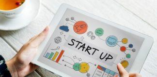 startups   iTMunch