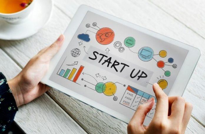startups | iTMunch