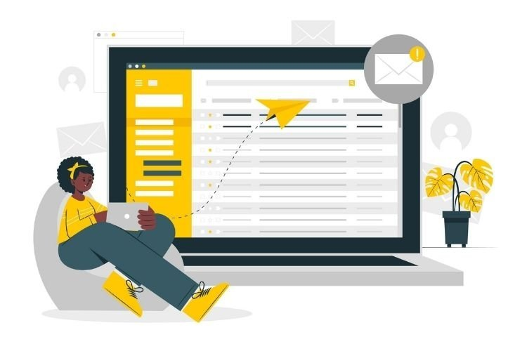 10 Tips on how to write good subject lines [Formulas + Examples]