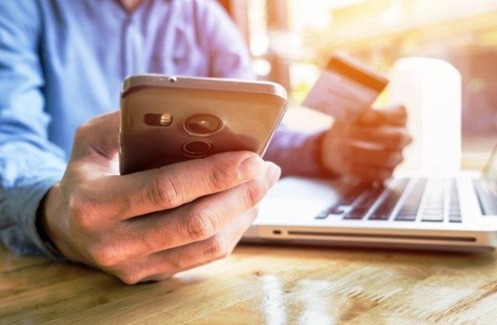 payments fintech | iTMunch