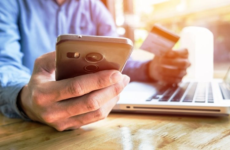 Fintech Openpay cracks deal with Worldpay for US expansion