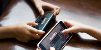 mobile gaming technology | iTMunch
