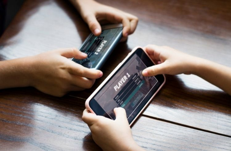Gaming Technology Trends in 2021