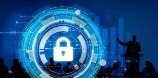 internet privacy | iTMunch
