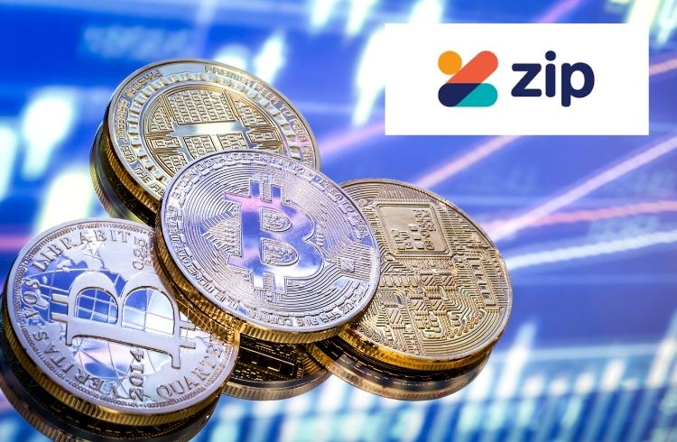 Zip Co might get into crypto trading | iTMunch