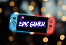 epic games freebies list | iTMunch