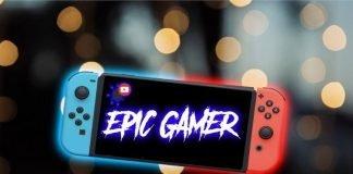 epic games freebies list | iTMunch