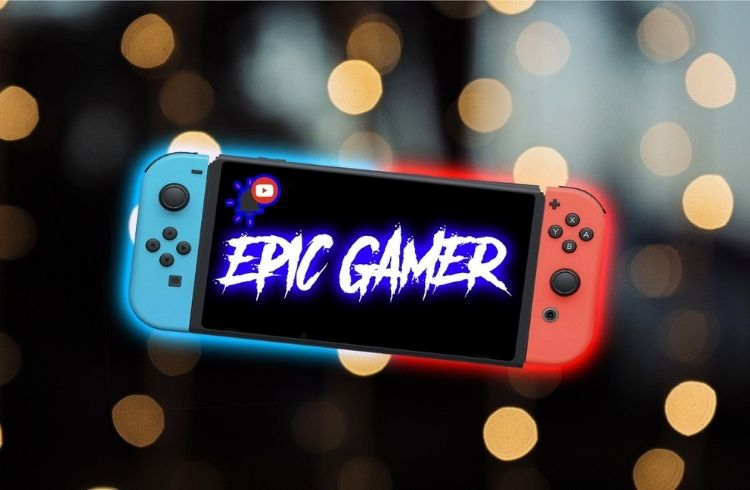Epic Games Freebies For April And More