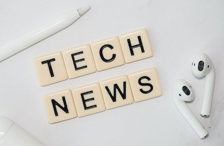 Weekly RoundUp: Get updated on the latest IT news that you might have missed this week