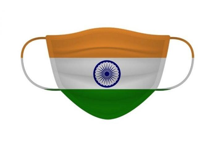 tech companies help India fight Covid-19