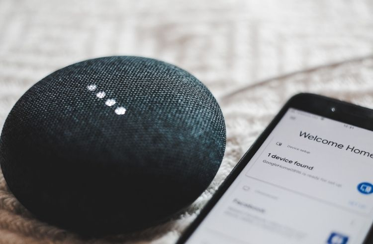 Google Home commands & controls | iTMunch