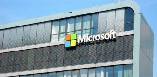 Microsoft Build 2021 | iTMunch