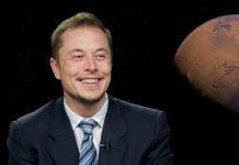Elon Musk | iTMunch