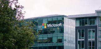 Microsoft | iTMunch