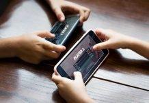 gaming startup | iTMunch