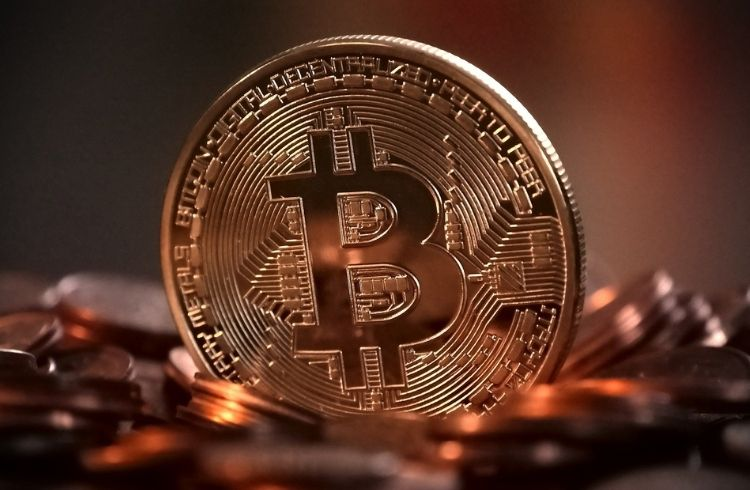 Bitcoin cryptocurrency | iTMunch
