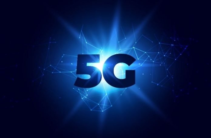 5G and cloud gaming