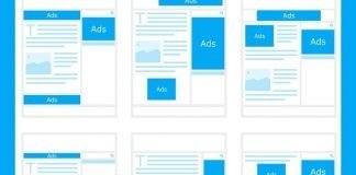 Google AdSense alternatives | iTMunch